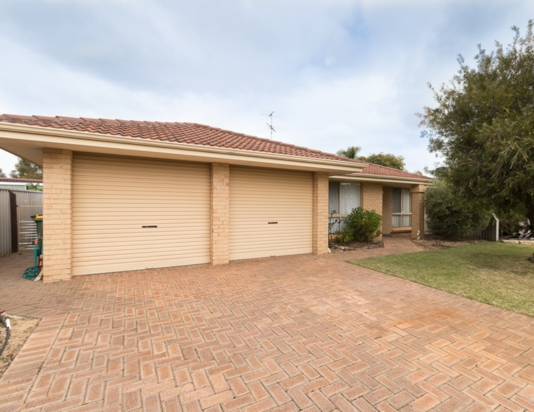 Picture of 10 Dunbar Court, Meadow Springs