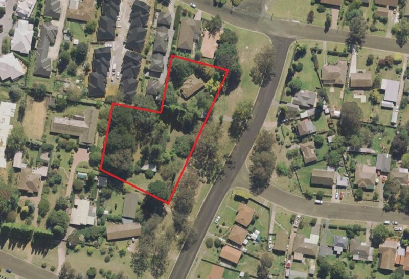 Picture of 3 Purcell Street, Bowral