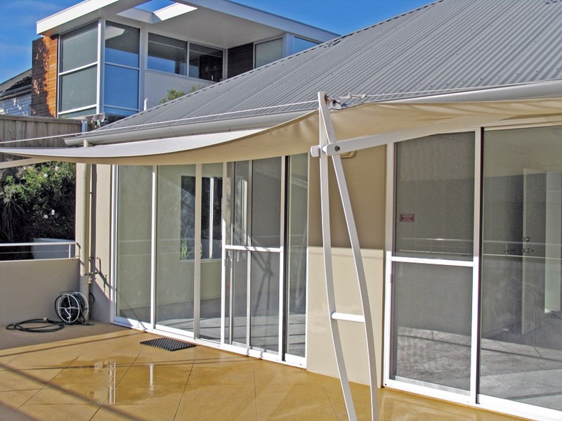 Picture of 96 Salamanca Square, Battery Point