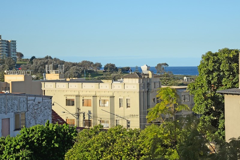 Picture of 8/109 Brook Street, Coogee