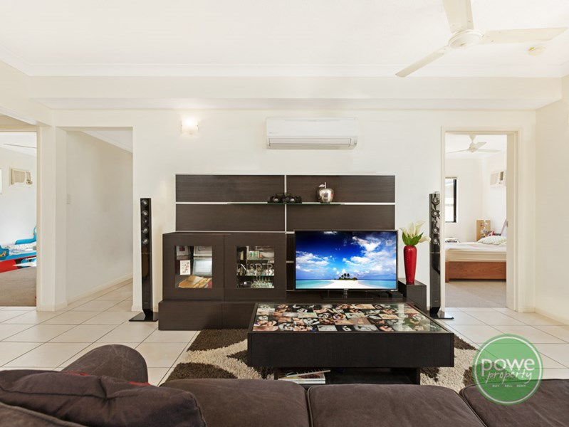 Picture of 23/44-50 Pease Street, Cairns