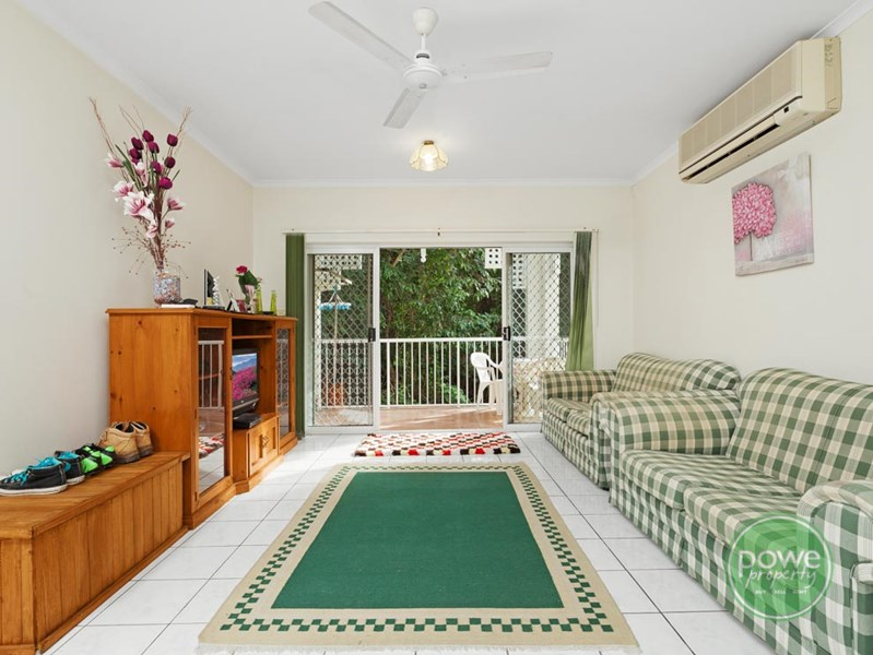 Picture of 47/201 Mayers Street, Cairns