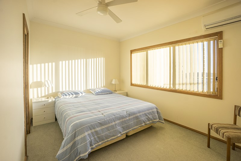 Photo of 25 Highview Drive DOLPHIN POINT, NSW 2539