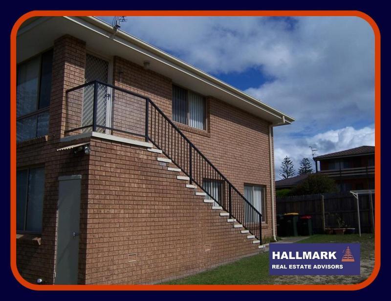 Photo of 3/115 Tuross  Boulevard Tuross Head, NSW 2537