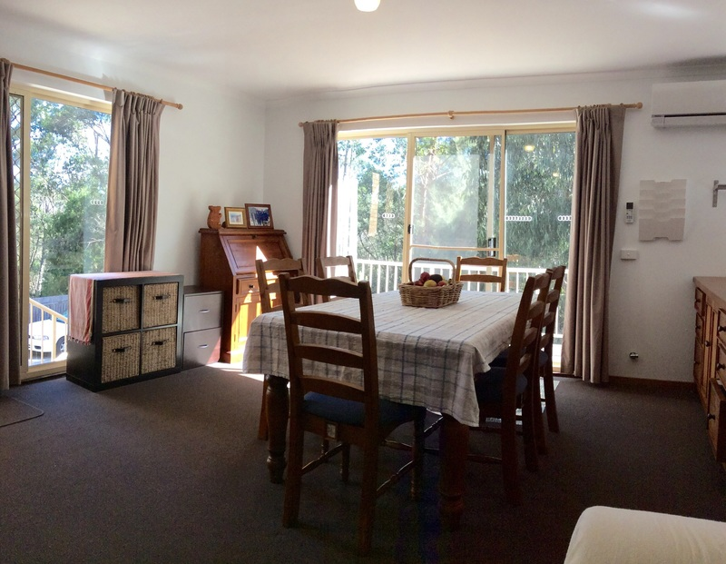 Photo of 3/52 Berrambool Drive BERRAMBOOL, NSW 2548