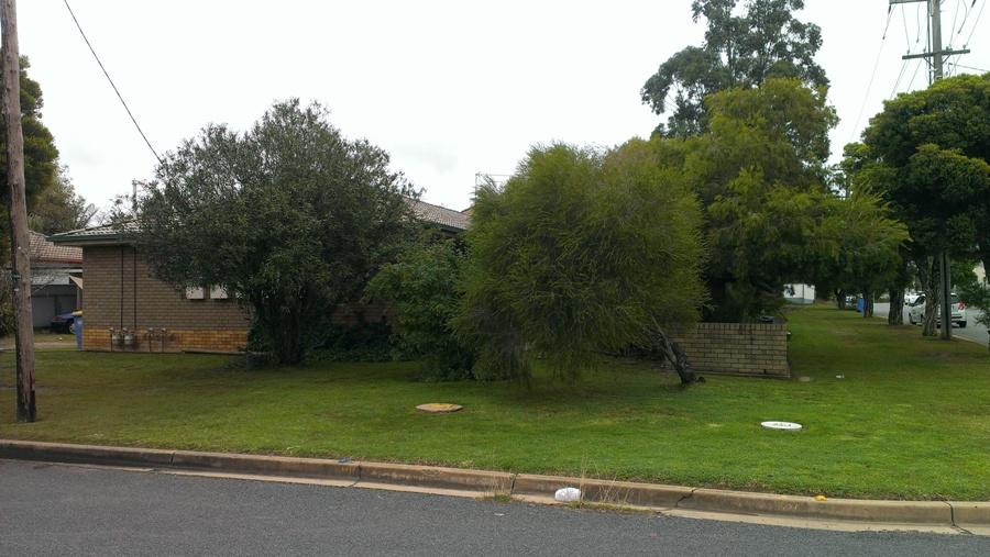 Photo of 4/2 Graham St WAGGA WAGGA, NSW 2650