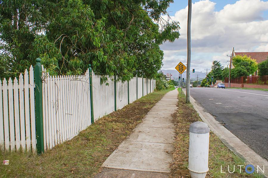 Photo of 149 Gipps Street BEGA, NSW 2550