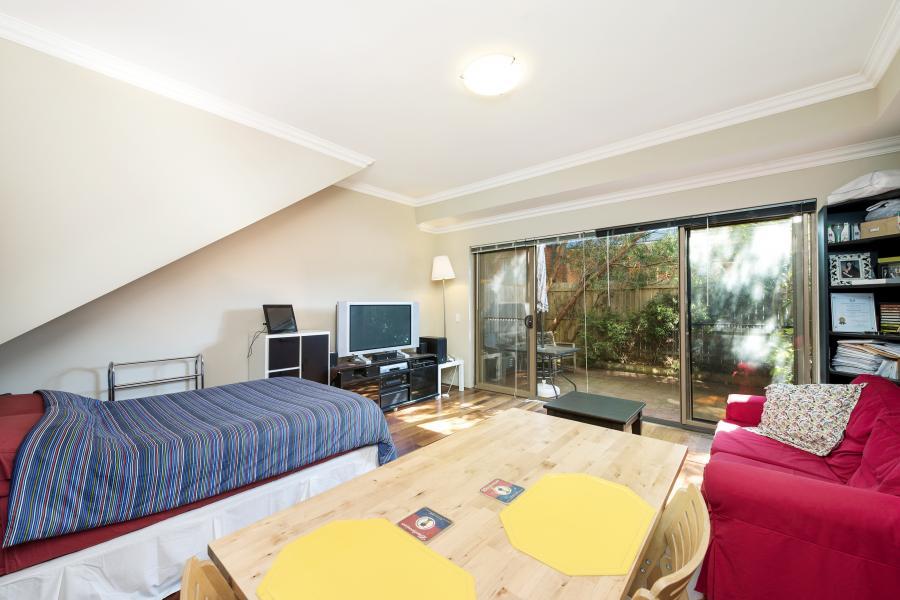 Photo of 8/11 Woodcourt Street MARRICKVILLE, NSW 2204