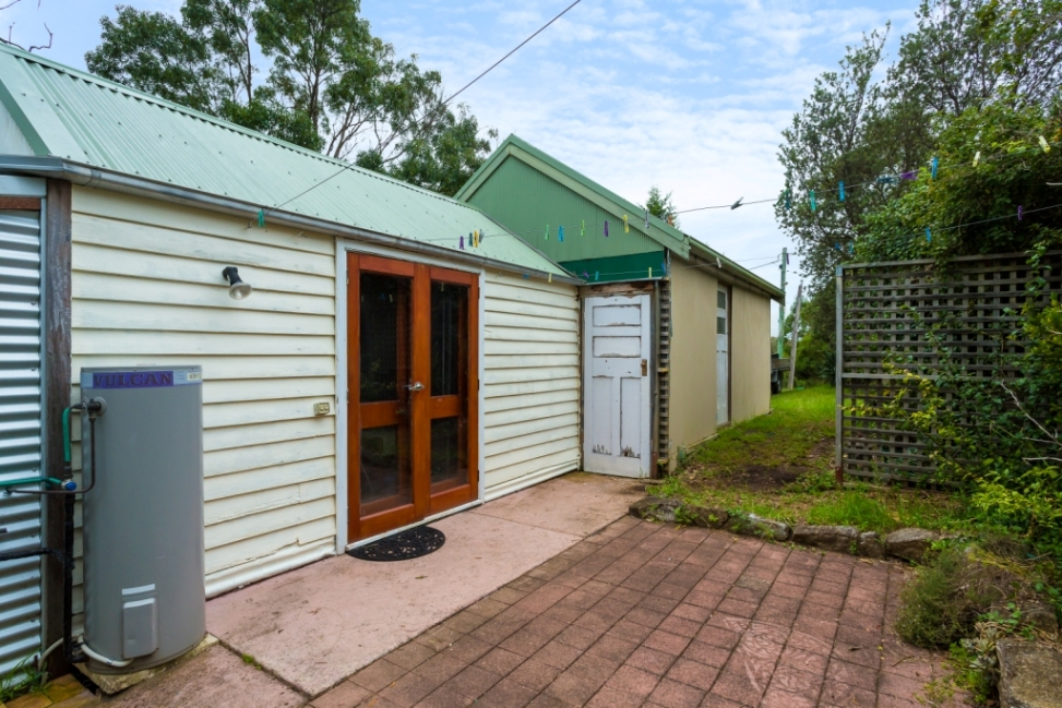 Photo of Lot 5 William St CANDELO, NSW 2550