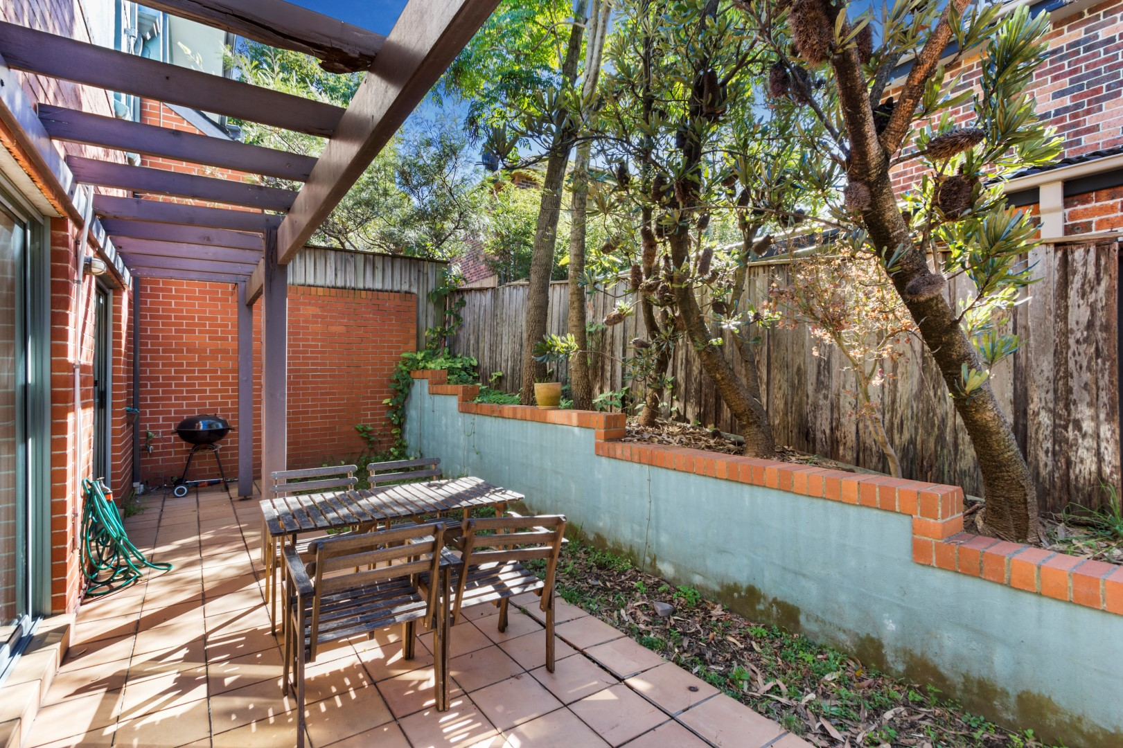 2/86 Spofforth Street, Cremorne NSW 2090, Image 0