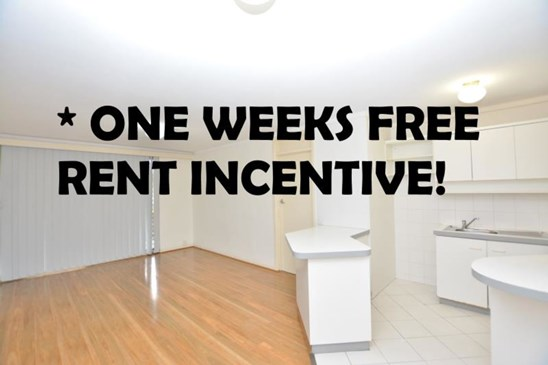 $200 per week