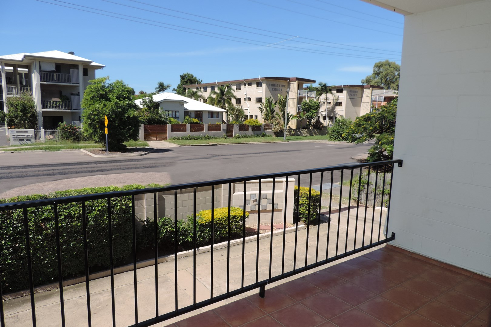 5 7 cook street north ward qld 4810 apartment for rent for 1 stanton terrace townsville