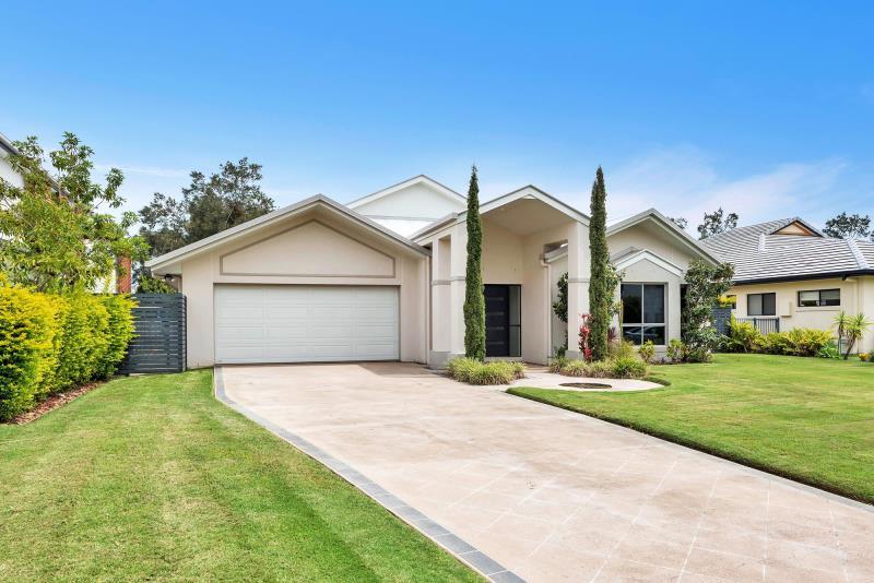 29 Brindabella Close, Coomera Waters QLD 4209, Image 0