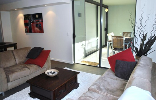$495 Fully furnished