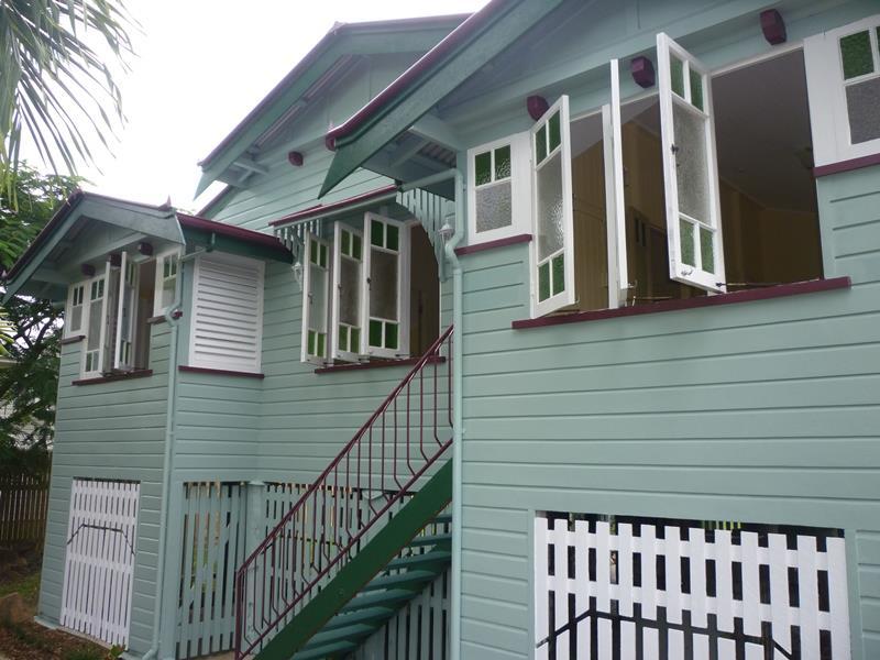 44 Philp Street, Hermit Park QLD 4812, Image 0