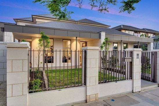 136 14 dequetteville terrace kent town sa 5067 for 136 north terrace adelaide