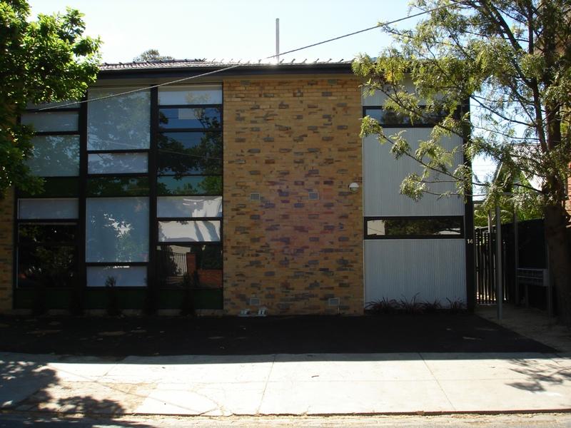 7/14 Austin Avenue, Elwood VIC 3184, Image 0