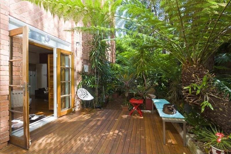 3/85 High Street, North Sydney NSW 2060, Image 0