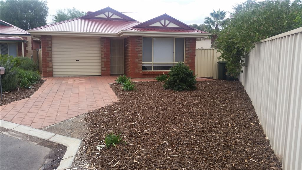 7C Hannaford Court, Riverton SA 5412, Image 0