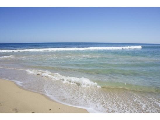 Ocean front rent 4wks- 5mths