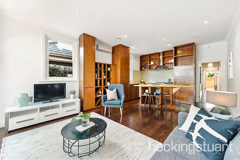 28 Albion Street, South Yarra VIC 3141, Image 0