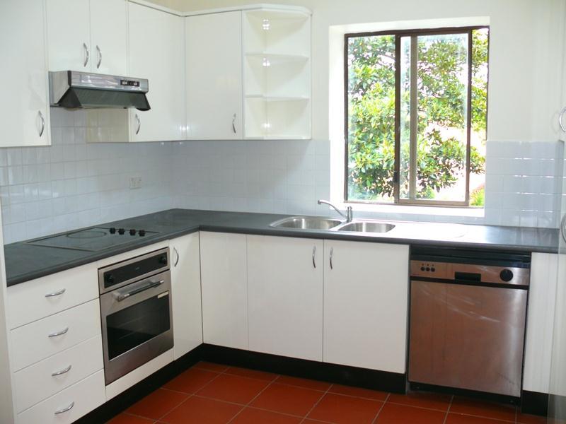 6/70 Arthur Street, Randwick NSW 2031, Image 0