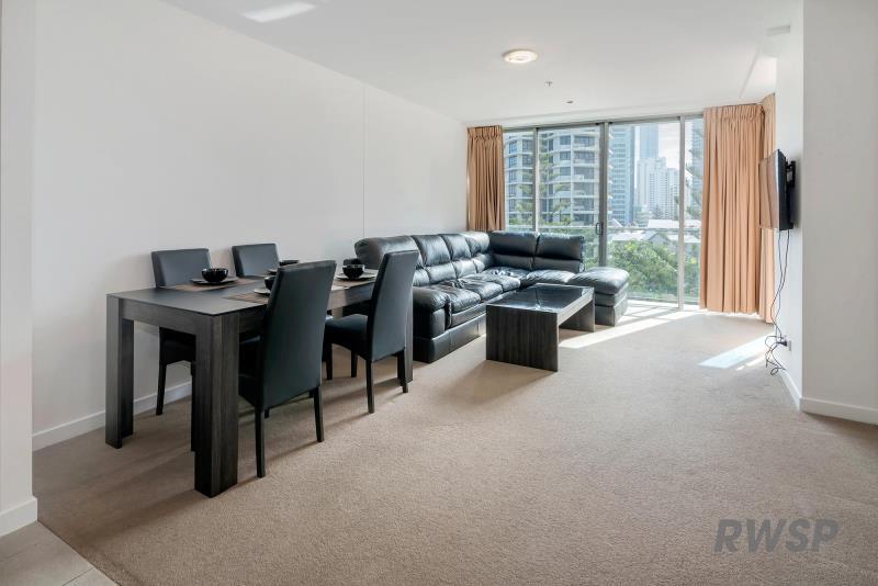 604/18 Enderley Avenue, Surfers Paradise QLD 4217, Image 0
