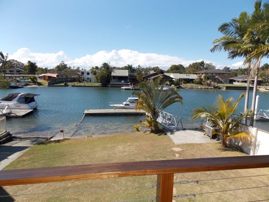 $495 PW (Incl. Electricity & Water)