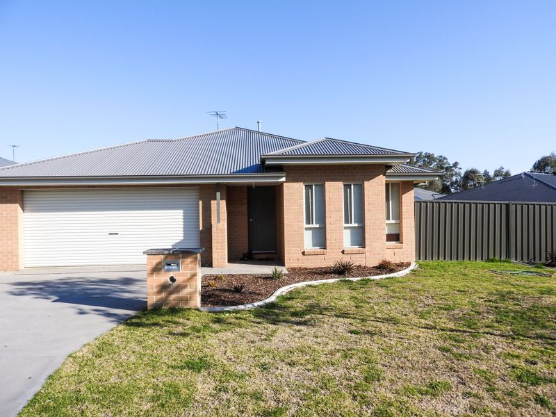 Property Report for 12 Weissel Court, Thurgoona NSW 2640