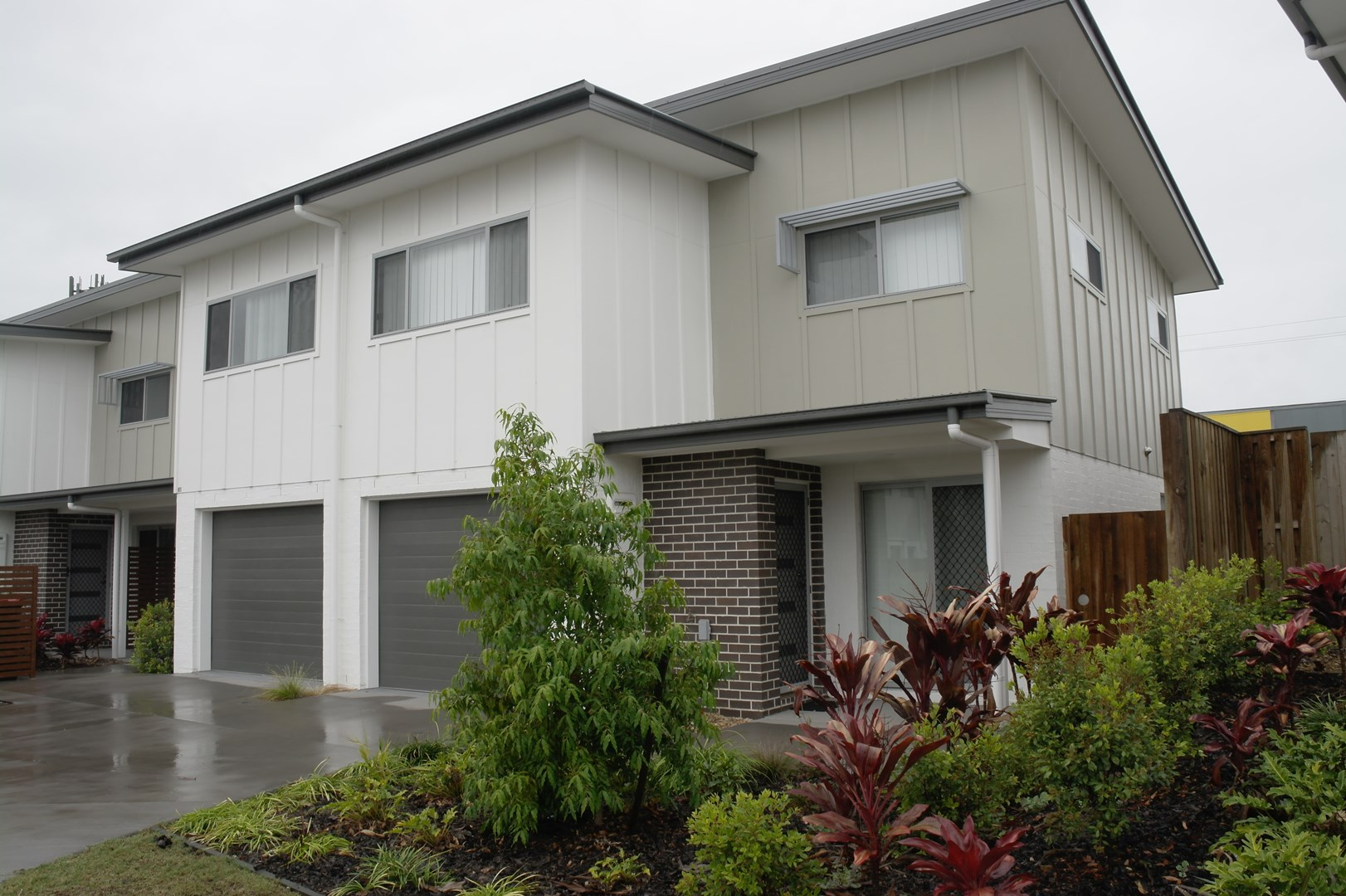 62 90 northquarter drive murrumba downs qld 4503 for Master down townhomes