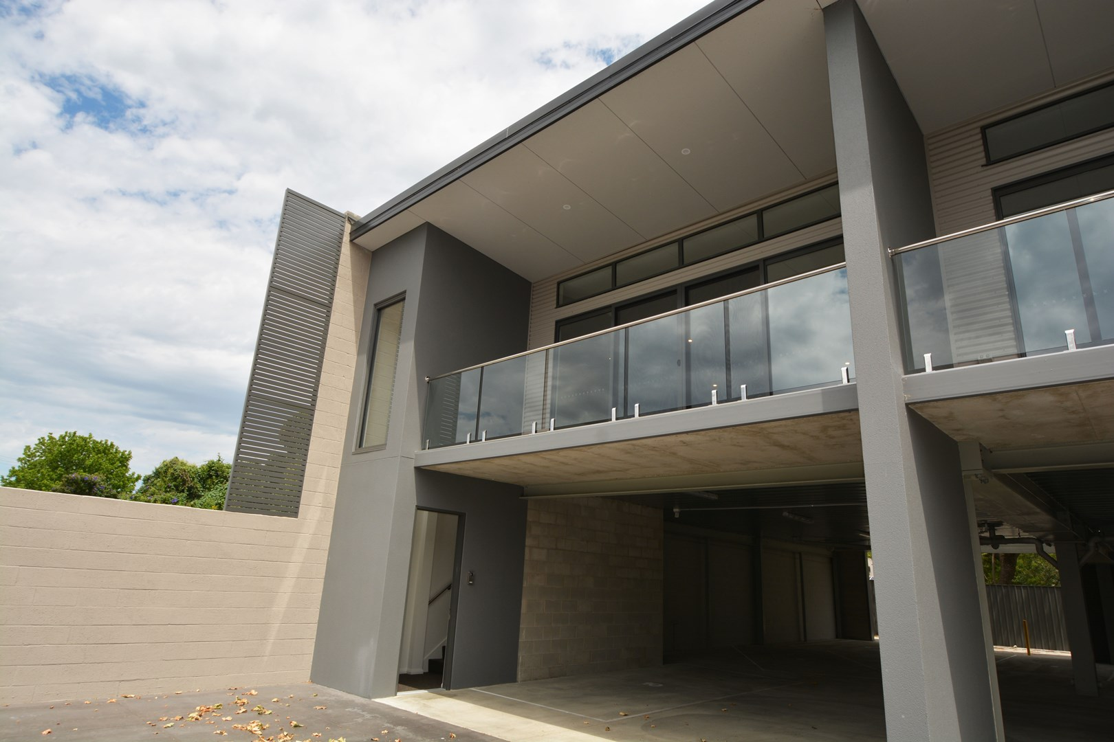 10/394 David Street, Albury NSW 2640, Image 0