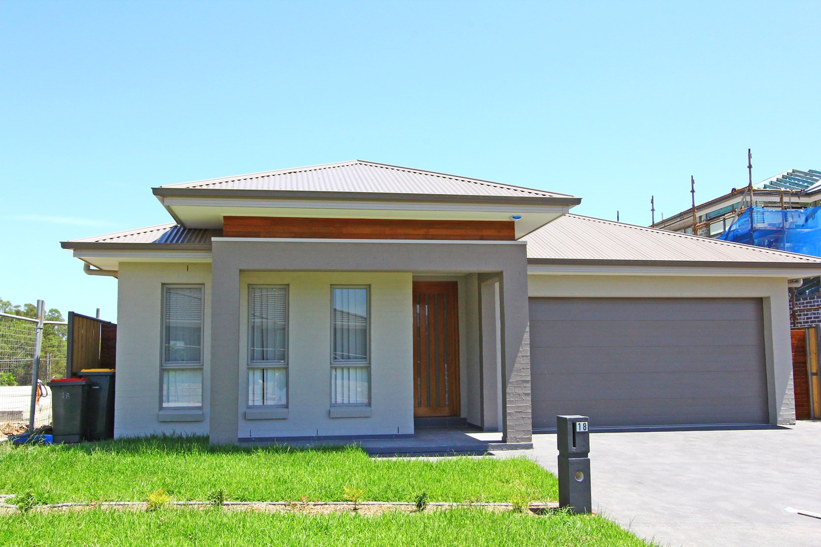 18 irvine street schofields nsw 2762 house for rent 590 for 18 8 salon irvine