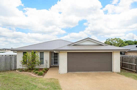 TAKE OVER LEASE $200PW