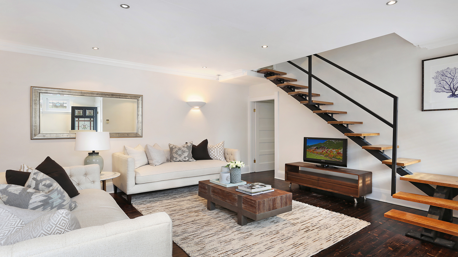 Property Providers Real Estate Agency In Mosman Nsw 2088