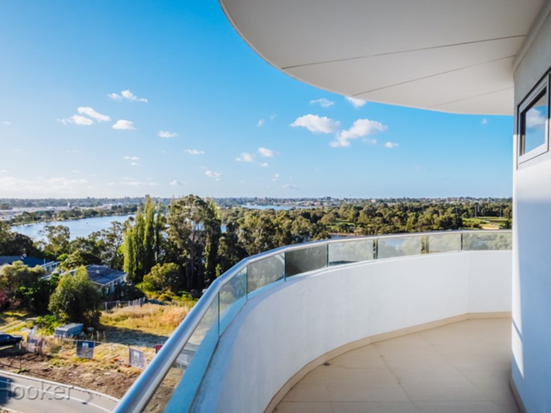 Picture of 69/2 Rowe Avenue, Rivervale