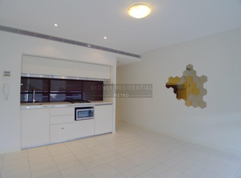 Picture of Level 29/101 Bathurst Street, Sydney