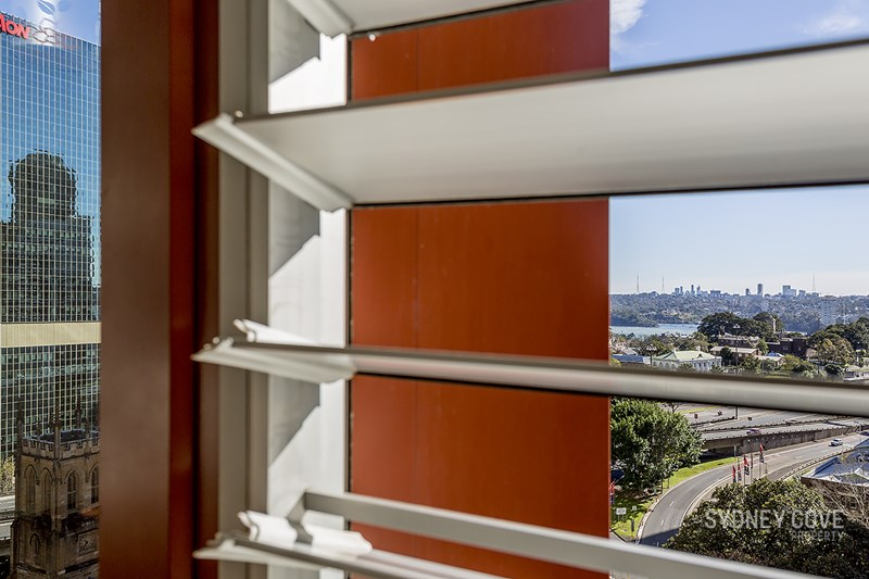 Picture of 2 York Street, Sydney