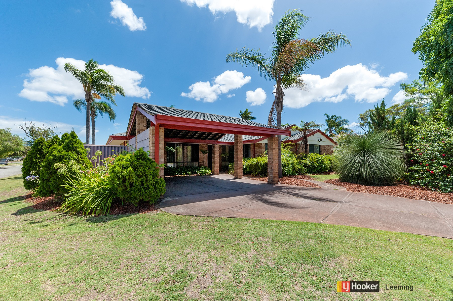 Property Report for 4 Ashby Court, Leeming WA 6149