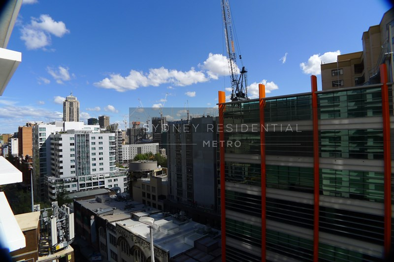 Picture of Level 13/298 Sussex Street, Sydney