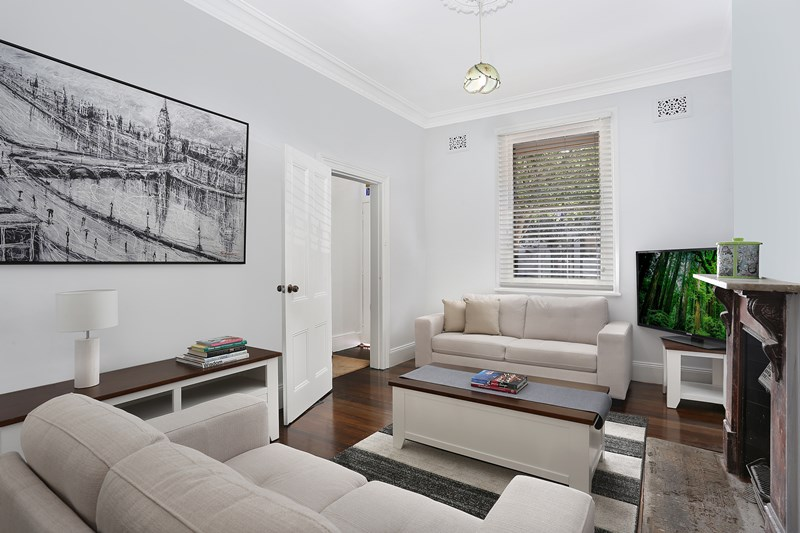 Picture of 82 Kent Street, Millers Point