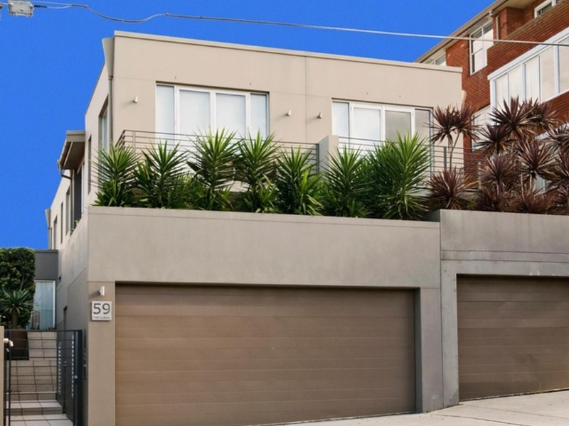 Picture of 59 The Corso, Maroubra