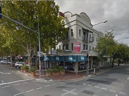 232 Hutt Street, Adelaide