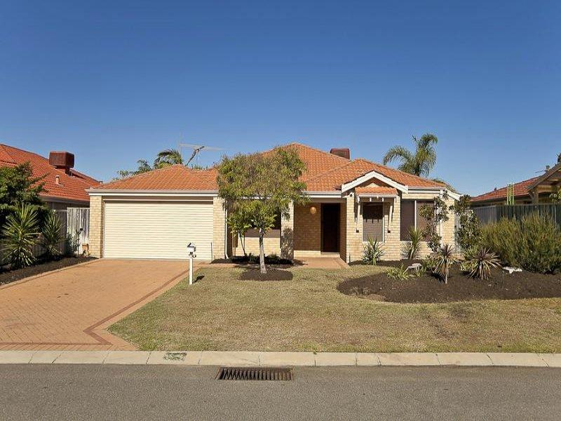 Picture of 65 Delonix Circle, Woodvale