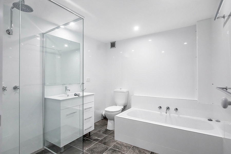 2d 292 294 liverpool road enfield nsw 2136 apartment for Kitchens liverpool nsw