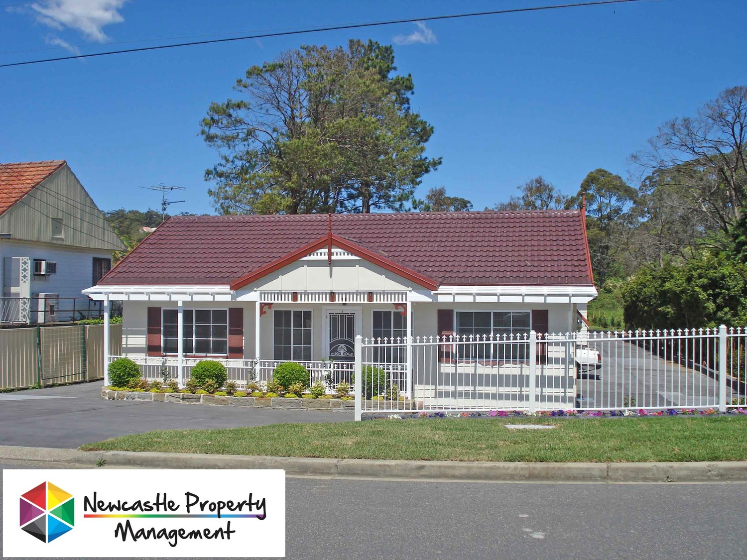 4 43 Smith Road Elermore Vale NSW 2287