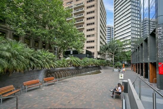 39 Grenfell  Street, Adelaide