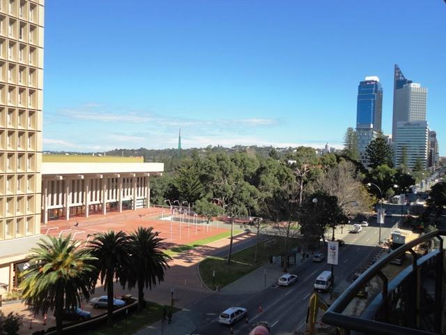 36 255 adelaide terrace perth wa 6000 apartment for for 16 st georges terrace