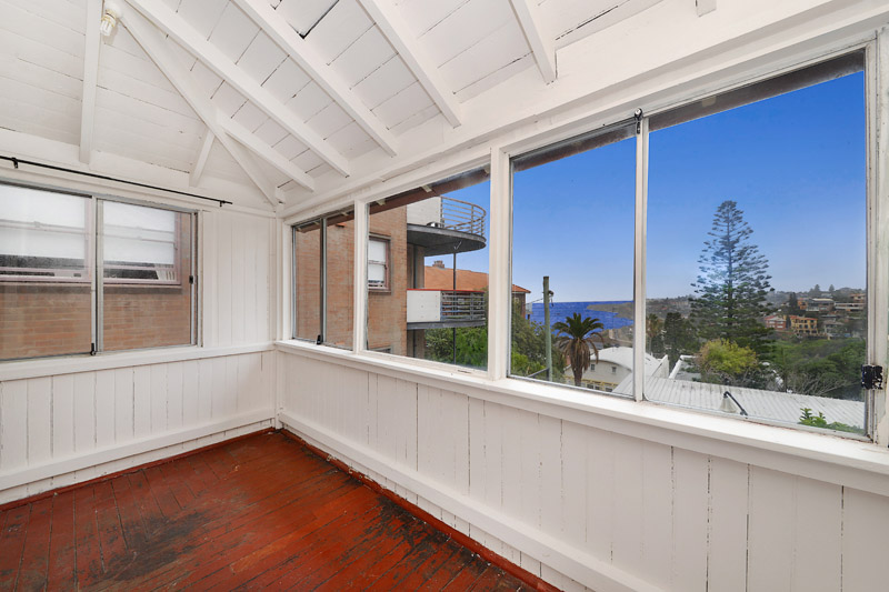 Taylors Property Management Specialists Real Estate Agency In Bondi Junction Nsw 2022