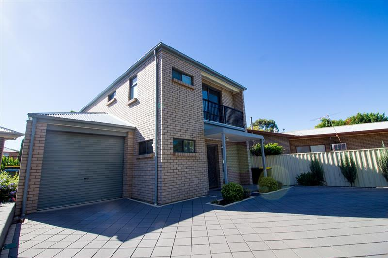 Adelaide Residential Rentals Real Estate Agency In North