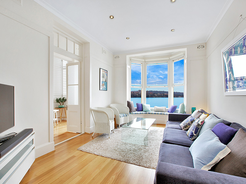 5 19 holbrook avenue kirribilli nsw 2061 apartment for rent for Kirribilli house floor plan